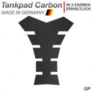 Carbon Tankpad GP